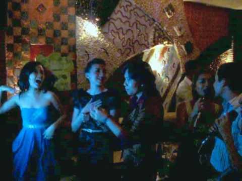 Đội văn nghệ thác loạn karaoke 06 2010
