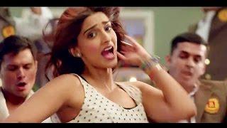 Khoobsurat - Full Movie Review | Sonam Kapoor | New Bollywood Movies Reviews 2014