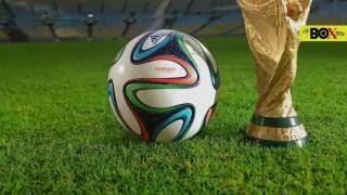 ফুটবল সম্পর্কে ১০টি অজানা তথ্য | 10 Facts About Football
