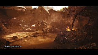 Hollywood Action Movies 2016 Full Movie English - Sci Fi Movies - Adventure  New Movies [HD]