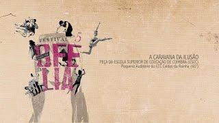 Festival Ofélia apresenta: