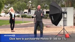 Shooting in a Bad Location: Episode 150: Exploring Photography with Mark Wallace