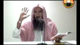 [Bangla Waz] Wazifa | Motiur Rahman Madani