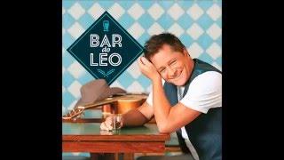 LEONARDO - Pergunte Ao Dono Do Bar ( Bar do Leo 2016)