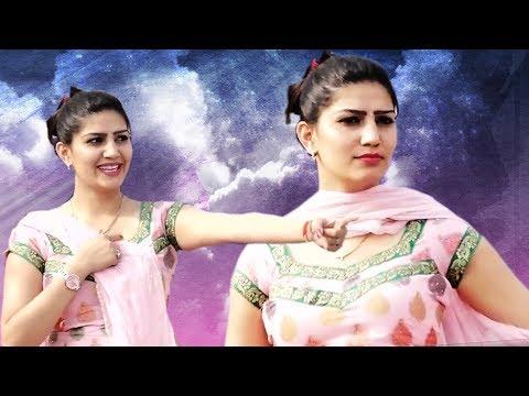 Xxx Mp4 सपना ने फिर एक बार अपने खूबसूरत सांग से सबका दिल जीत लिया Sapna Ke Mithe Bol Haryanvi Trimurti 3gp Sex