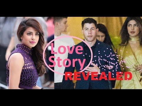 Xxx Mp4 Priyanka Chopra And Nick Jonas LOVE STORY 3gp Sex