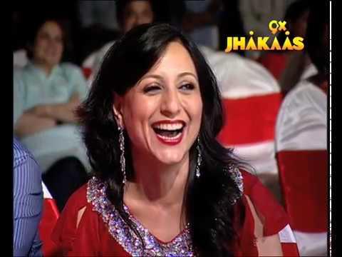 Xxx Mp4 Lux Jhakaas Heroine Epi 5 Full Episode 3gp Sex