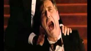 Andy Williams - Speak Softly Love (Subtítulos-Español)