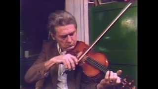 Louisville Tonight - Les Smithhart - Steve Sweitzer