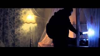 B Positive - Short Film