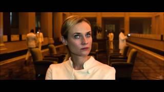 The Host (A Hospedeira) - Trailer 2 - Legendado - HD