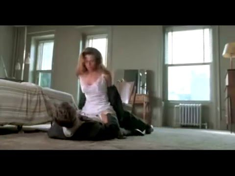 Xxx Mp4 Sex With Gary Oldman 3gp Sex