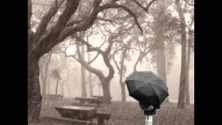 have you ever seen the rain subtitulos en español creedence.wmv