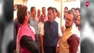 Vande Mataram causes a stir in India  Politics   Mumbai Live