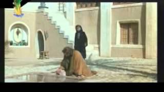 Mukhtar Nama Episode 21 Urdu HQ