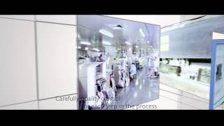 Elephone P6000 Pro RAM 3GB 64Bit MTK6753 Octa Core Official Video