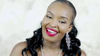 NAKUPENDA -BY EVE BAHATI (OFFICIAL VIDEO)