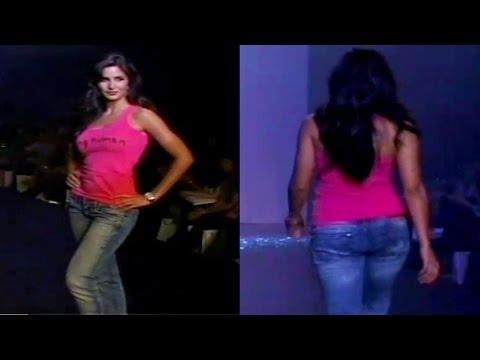 Xxx Mp4 Katrina Kaif Hot Ramp Walk 3gp Sex