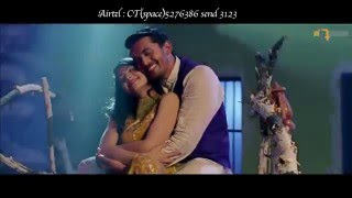 Tor Name Likhechi Full Video Song   Ostitto