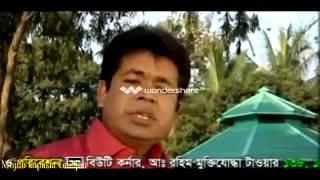 monir khan bangla song