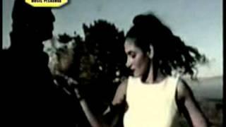 قادر اشپاری: بانو - Qader Eshpari: Maida maida mera Banoo