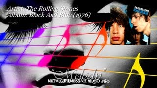 Melody - The Rolling Stones (1976) Remastered FLAC HD 1080p ~MetalGuruMessiah~