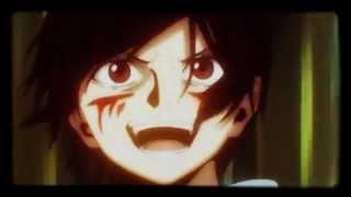 Kira Kousuke-Monster || Imagine Dragons