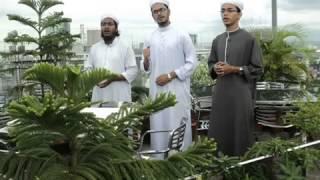 bangla ramadan song