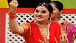 Ghodi Pe Chadhkar Laaunga Mein Apni Baarat (Qawwali Sawal - Jawab) | Zara Ghunghat To Utha