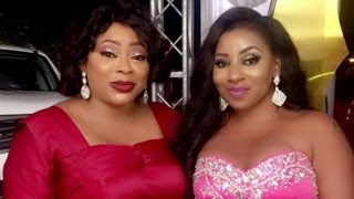 SHOLAR UKWU | Latest Yoruba Nollywood Movie Starring Ayo Adesanya, Yomi Gold