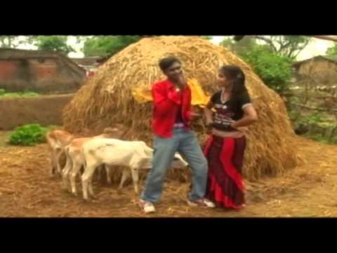 HINDI HOT SHORT FILM/MOVIE || जीजा साली बाड़ी में  || CG COMEDY VIDEO