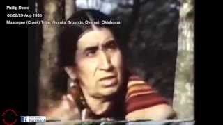 Great Native American Indian Chiefs, speak wisdom and prophecy. Great Indian Chiefs