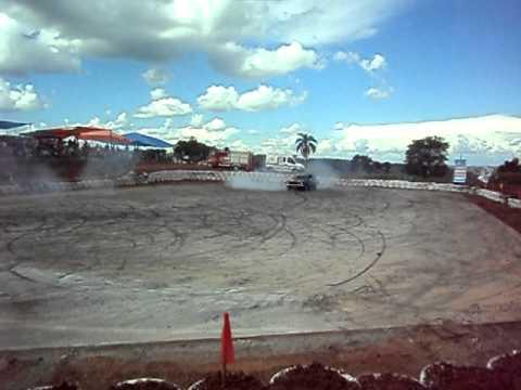 CHEVETTE MOTOR AP CAVALO DE ACO EM SERRA ALTA SC