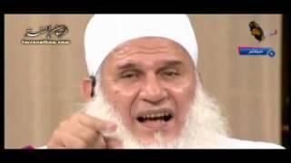 رسائل من الله لك - محمد حسين يعقوب