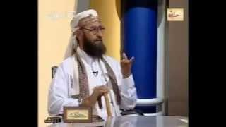 قصة الساحر عابد ألشياطين التائب داود محمد فرحان