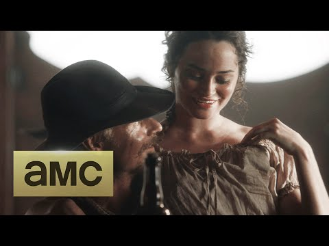 Xxx Mp4 The American West 39 Wild Sex In The Old West 39 Official Clip 3gp Sex