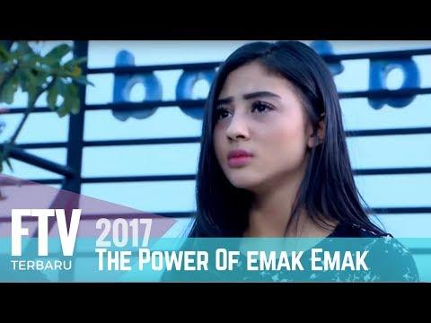 FTV Margin Wieheerm & Ferly Putra The Power Of Emak Emak
