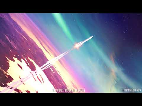 BEAUTIFUL INSPIRATIONAL MUSIC | Starscape By Twelve Titans Music Video Clip