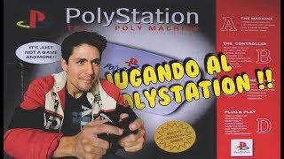 Chacs stream live #40 - Jugando al Polystation Contra y Double Dragon 2 (Nes)