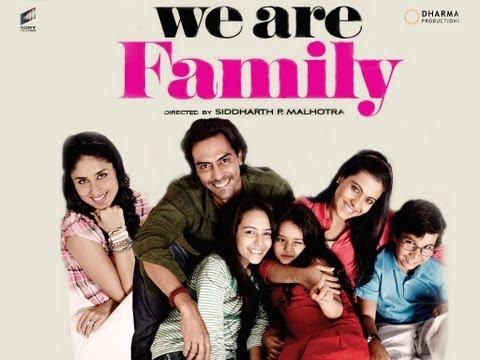 Xxx Mp4 We Are Family Trailer 3gp Sex
