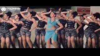 Jeena Sirf Merre Liye Full Movie    Dupatta Mera Full Song