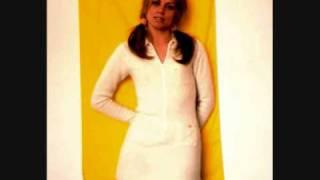 Eva Kostolányiová - Neplač viac