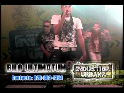 Xxx Mp4 Apu Mc Feat Bylo Ultimatum Bamo Ashelo 3gp Sex