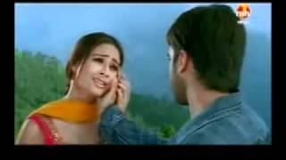 Chaand Ke Paar Chalo Happy   YouTube