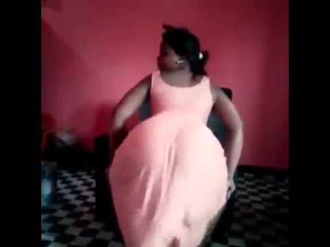 Xxx Mp4 رقص مثير بالمؤخرة من افريقية تصوير جزائري 2016 اصحاب القلوب الضعيفة ممنوع المشاهدة هههه 18 3gp Sex