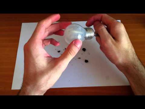 Manualidades cómo hacer jardín dentro de una bombilla manualidades para reciclar una bombilla