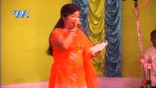 अइसन दर्द मिलेगा - Bhojpuri Sexy Live Song | Bhojpuri Bejod Nach | Bhojpuri Hot Song