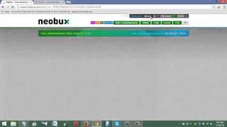 Make Money Online Bangla Tutorial Earn Perday 5-7 USD From PTC