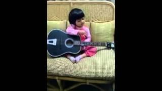 Bangladeshi  Talent mp4