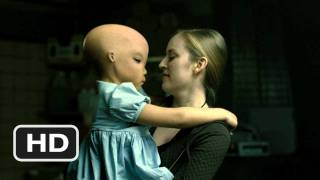 Splice #3 Movie CLIP - A Miracle (2009) HD